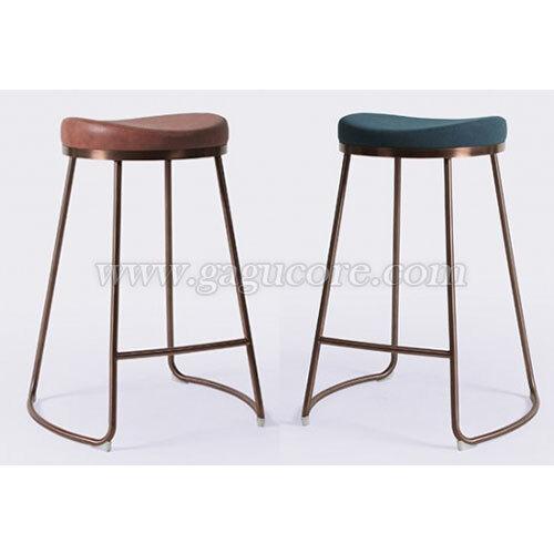 로망바체어(바의자, 바테이블의자, 철재의자, 스틸체어, 카페의자, 레스토랑의자, 로망빠체어)