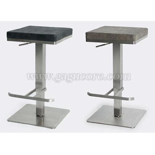 테라바체어(바의자, 바테이블의자, 인테리어바체어, 업소용의자, 카페의자, 스틸체어)