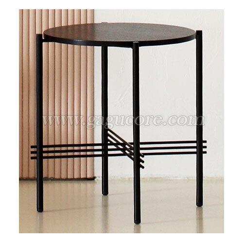 빌사이드테이블(카페테이블, 업소용테이블, 인테리어테이블, 원형테이블, 레스토랑테이블, 소파테이블)