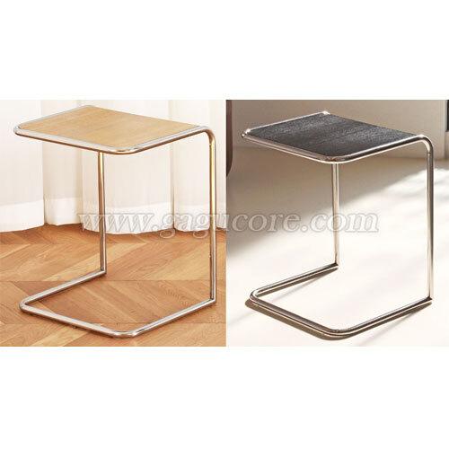 커버테이블(카페테이블, 업소용테이블, 인테리어테이블, 원형테이블, 레스토랑테이블, 소파테이블)