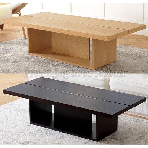 모노소파테이블(카페테이블, 업소용테이블, 인테리어테이블, 원형테이블, 레스토랑테이블, 소파테이블)