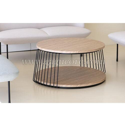 위드라운드테이블(카페테이블, 업소용테이블, 인테리어테이블, 원형테이블, 레스토랑테이블, 소파테이블)