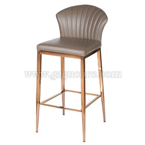 베누아바스툴(업소용의자, 카페의자, 인테리어체어, 바의자, 바테이블의자, 철재빠체어, 레스토랑빠체어)