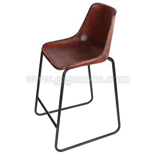 카멜바체어(업소용의자, 카페의자, 철재의자, 스틸체어, 인테리어의자, 레스토랑체어)