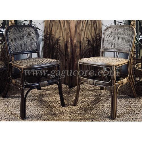 폼페이사이드체어(업소용의자, 카페의자, 인테리어체어, 목재의자, 우드체어, 라탄체어, 레스토랑체어)