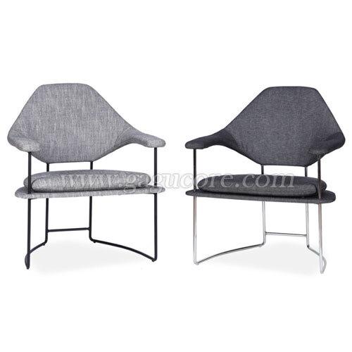 [marmo정품]모바라운지체어(업소용의자, 카페의자, 철재의자, 스틸체어, 인테리어의자, 레스토랑체어, 명품의자)