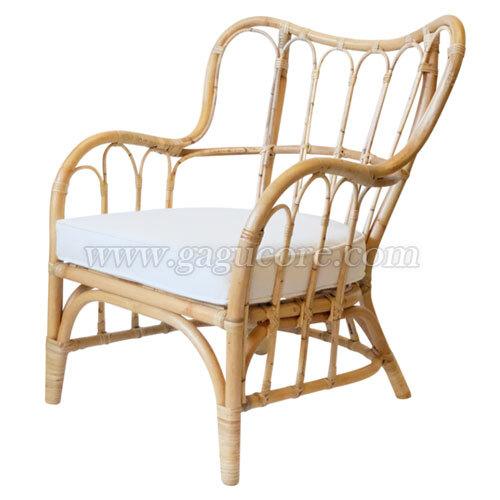 루미에르암체어(업소용의자, 카페의자, 인테리어의자, 레스토랑체어, 라탄체어)