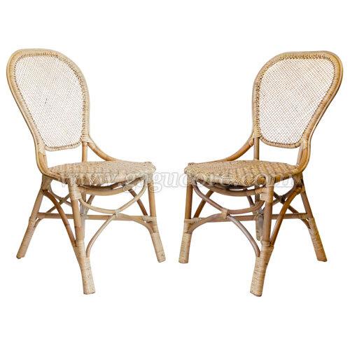 시드니사이드체어(업소용의자, 카페의자, 인테리어의자, 레스토랑체어, 라탄체어)