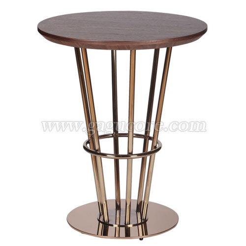 이베키테이블(업소용테이블, 카페테이블, 인테리어테이블, 목재테이블, 레스토랑테이블, 골드테이블)
