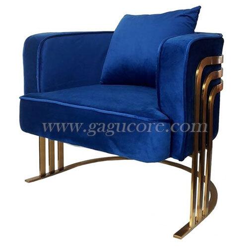 모티브소파(업소용의자, 카페의자, 인테리어의자, 철재의자, 암체어, 철재소파, 레스토랑소파)