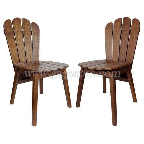 플로라체어2(업소용의자, 카페의자, 인테리어체어, 목재의자, 우드체어, 레스토랑체어)
