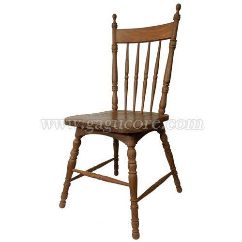 가젤체어(업소용의자, 카페의자, 인테리어체어, 목재의자, 우드체어, 레스토랑체어)