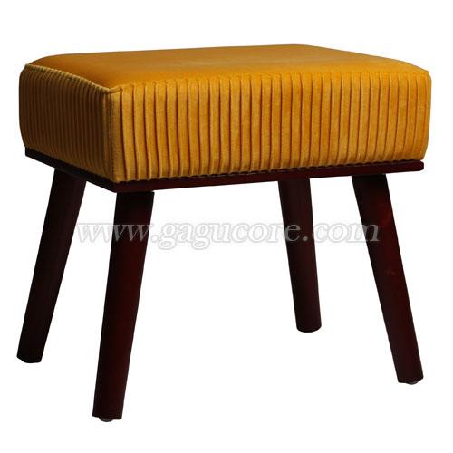 치즈스툴(업소용의자, 카페의자, 보조의자, 스툴, 플라스틱의자)