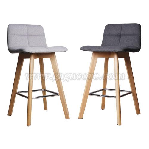 유로바체어(바의자, 바테이블의자, 인테리어바체어, 업소용의자, 카페의자, 스틸체어)