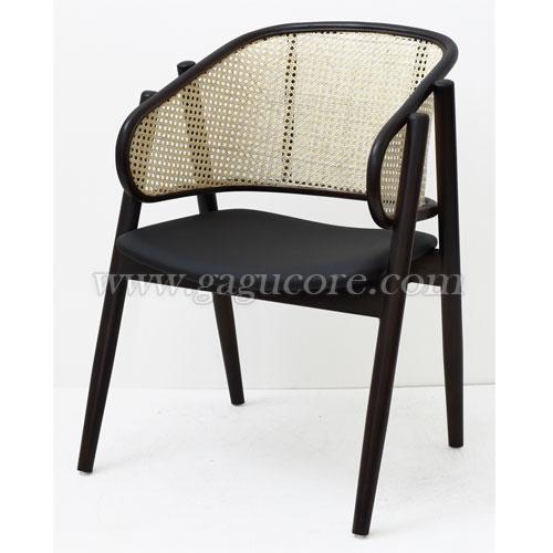 알리암체어(업소용의자, 카페의자, 인테리어체어, 목재의자, 우드체어, 라탄체어)