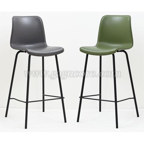 코코바체어(바의자, 바테이블의자, 철재의자, 스틸체어, 카페의자, 레스토랑의자, 코코빠체어)