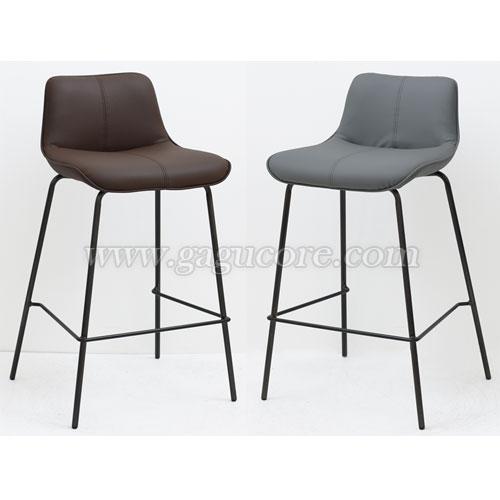 나폴리바체어(바의자, 바테이블의자, 철재의자, 스틸체어, 카페의자, 레스토랑의자)