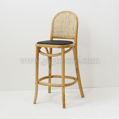 레이 바체어(바의자, 바테이블의자, 철재의자, 스틸체어)