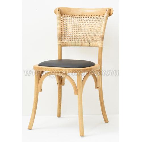 소울체어(업소용의자, 카페의자, 인테리어체어, 목재의자, 우드체어, 라탄체어)