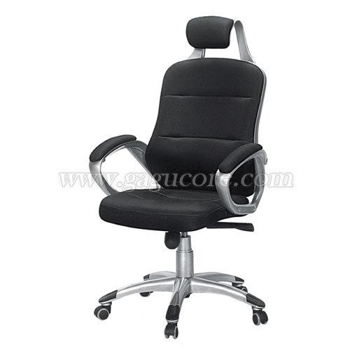 SO-010체어(업소용의자, 오피스체어, 책상의자)