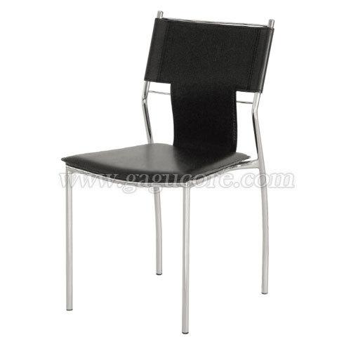 SO-112체어(업소용의자, 오피스체어, 책상의자)