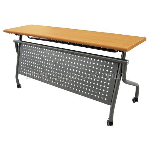 SOT-700데스크(업소용책상, 오피스데스크, 회의테이블)
