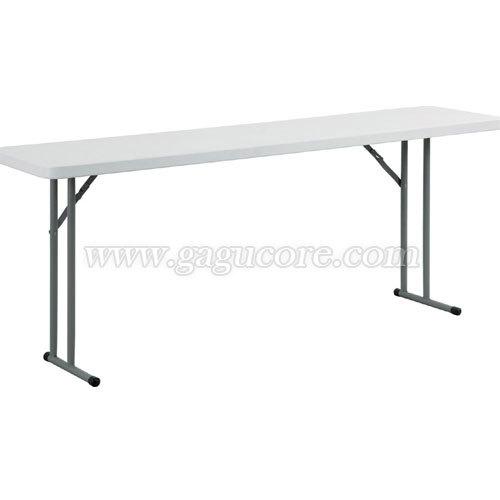 SGT-B10데스크(업소용책상, 오피스데스크, 회의테이블)