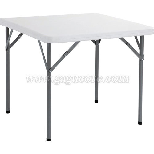 SGT-B20데스크(업소용책상, 오피스데스크, 회의테이블)