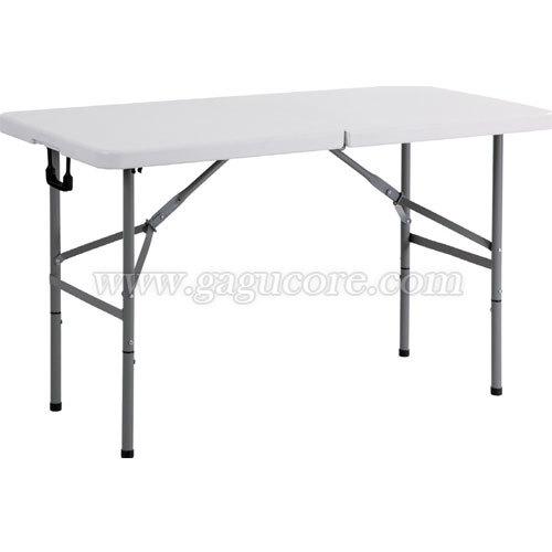 SGT-B41데스크(업소용책상, 오피스데스크, 회의테이블)