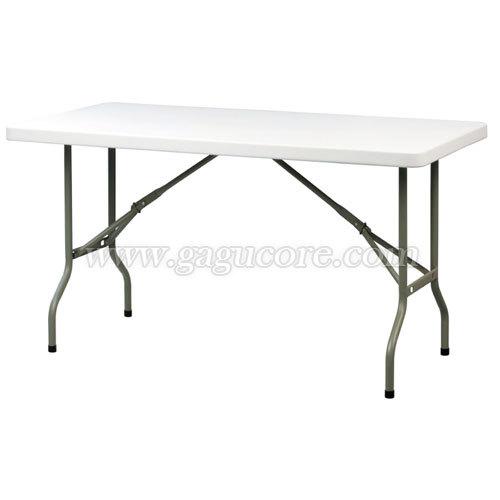 SGT-B50데스크(업소용책상, 오피스데스크, 회의테이블)