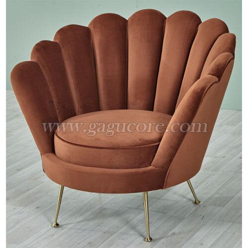 CA2120소파(업소용의자, 카페의자, 원목의자, 인테리어의자, 업소용소파, 카페소파, 인테리어소파, 레스토랑소파)