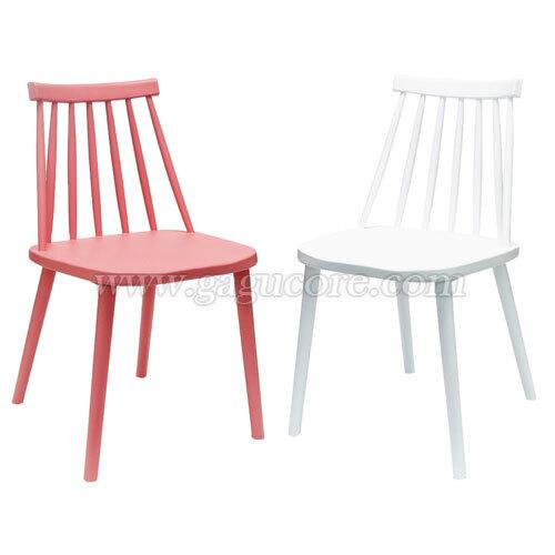 아이비체어2(업소용의자, 카페의자, 인테리어의자, 레스토랑체어, 플라스틱체어, 사출의자)