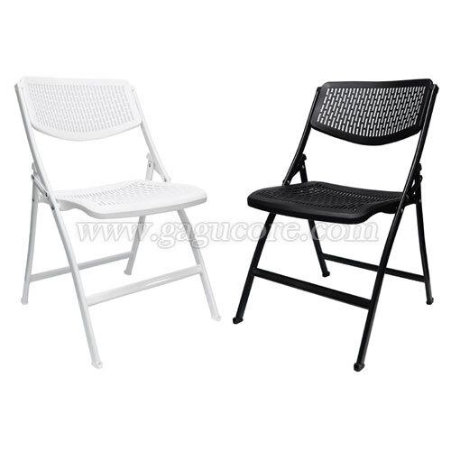 베이접의자(업소용의자, 카페의자, 철재의자, 스틸체어, 인테리어의자, 레스토랑체어, 플라스틱체어, 사출의자)