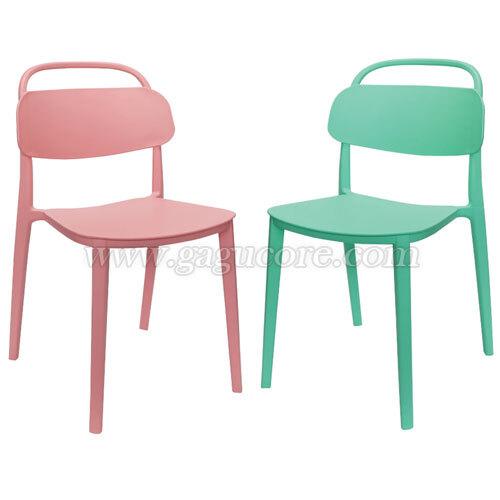 벨라체어3(업소용의자, 카페의자, 인테리어의자, 레스토랑체어, 플라스틱체어, 사출의자)