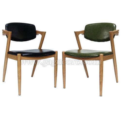 비트체어3(업소용의자, 카페의자, 철재의자, 스틸체어, 인테리어의자, 레스토랑체어)