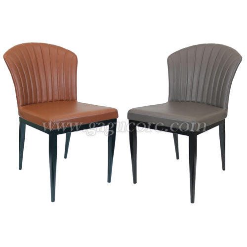 메이드체어(업소용의자, 카페의자, 철재의자, 스틸체어, 인테리어의자, 레스토랑체어)