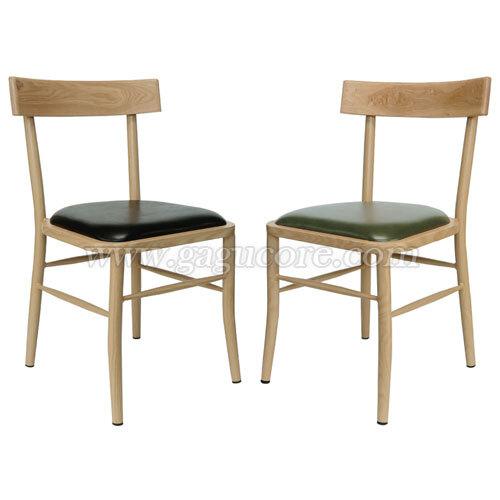 모모체어(업소용의자, 카페의자, 철재의자, 스틸체어, 인테리어의자, 레스토랑체어, 모모의자)