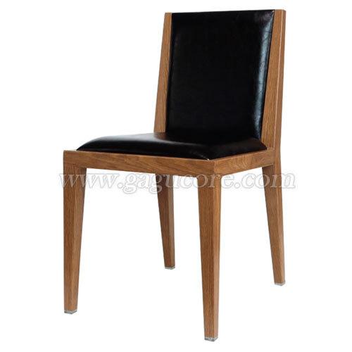 샌디체어(업소용의자, 카페의자, 철재의자, 스틸체어, 인테리어의자, 레스토랑체어)