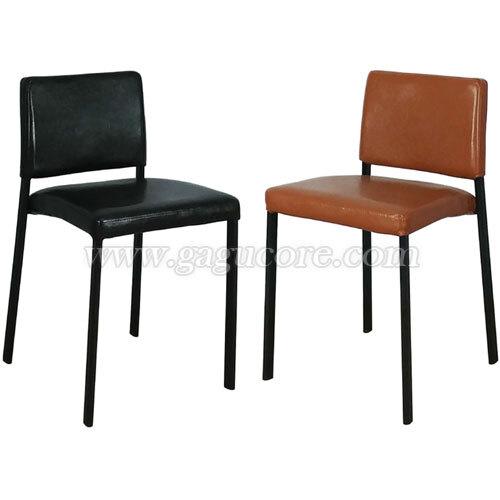 비엔체어(업소용의자, 카페의자, 철재의자, 스틸체어, 인테리어의자, 레스토랑체어, 비엔의자)