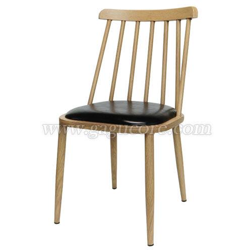 비비드체어(업소용의자, 카페의자, 철재의자, 스틸체어, 인테리어의자, 레스토랑체어)