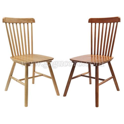 애니체어2(업소용의자, 카페의자, 인테리어체어, 목재의자, 우드체어, 레스토랑체어)