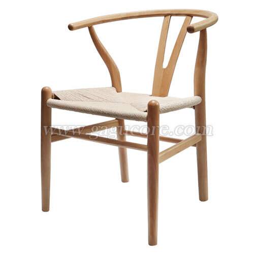 몽블랑체어2(업소용의자, 카페의자, 인테리어체어, 목재의자, 우드체어, 레스토랑체어)