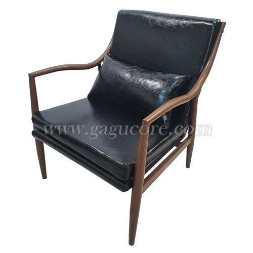 CS-06소파(업소용의자, 카페의자, 원목의자, 인테리어의자, 업소용소파, 카페소파, 인테리어소파, 레스토랑소파)