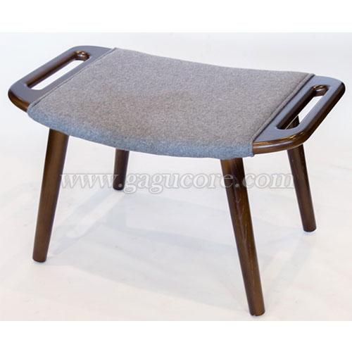 파파베어스툴(업소용의자, 카페의자, 원목의자, 인테리어체어, 보조의자)