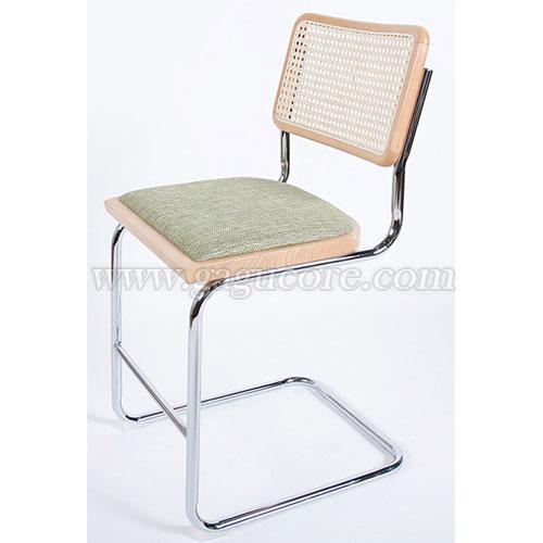 오스카바체어(업소용의자, 카페의자, 인테리어체어, 철재의자, 스틸체어, 바체어)