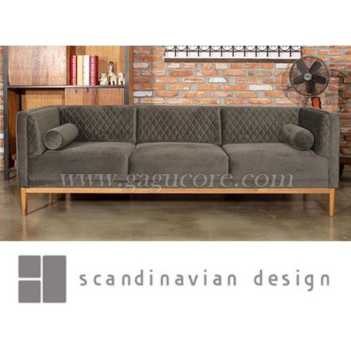 [덴마크 정품]체크메이트소파 scandinavian design(업소용의자, 카페의자, 인테리어의자, 업소용소파, 카페소파, 인테리어소파, 패브릭소파, 명품소파)