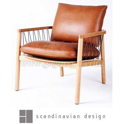 [덴마크 정품]라싱소파(1인, 2인) scandinavian design(업소용의자, 카페의자, 인테리어의자, 업소용소파, 카페소파, 인테리어소파, 패브릭소파, 명품소파)