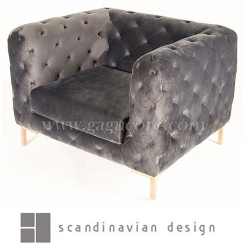 [덴마크 정품]팔러소파 scandinavian design(업소용의자, 카페의자, 인테리어의자, 업소용소파, 카페소파, 인테리어소파, 패브릭소파, 명품소파)