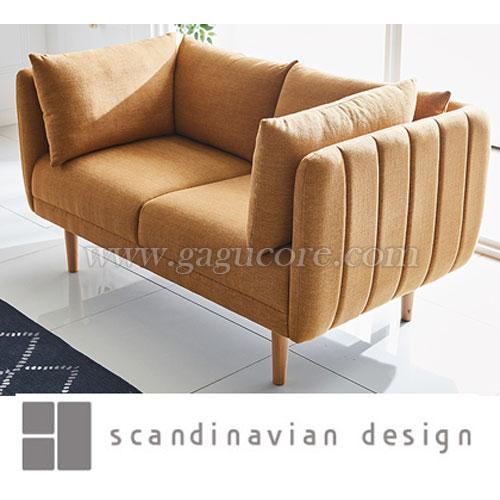 [덴마크 정품]스트로크소파(2인, 3인) scandinavian design(업소용의자, 카페의자, 인테리어의자, 업소용소파, 카페소파, 인테리어소파, 패브릭소파, 명품소파)