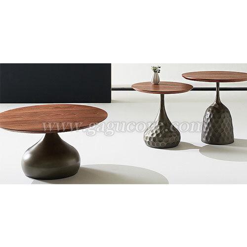 드랍테이블(카페테이블, 업소용테이블, 인테리어테이블, 원형테이블, 레스토랑테이블, 소파테이블)